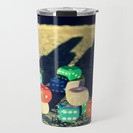 Plays [SWAG] Travel Mug