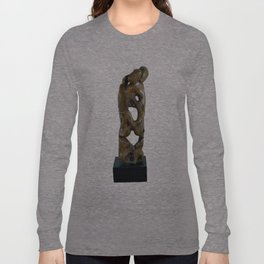 noi tre Long Sleeve T-shirt