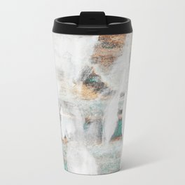 Delight Metal Travel Mug