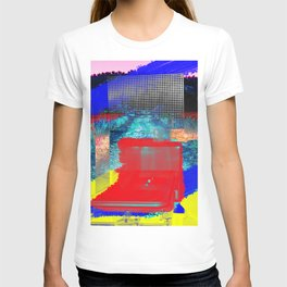 Primary Examination T-shirt