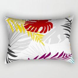 Naturshka 91 Rectangular Pillow