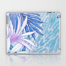 Where I Go When I Dream Laptop & iPad Skin