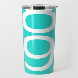 89 [Armada CPC] Travel Mug