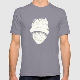 Slug Head T-shirt