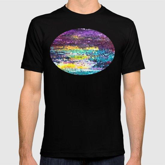 Broken Dawn T-shirt