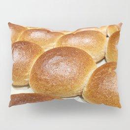 Sweet ruddy buns Pillow Sham