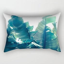 Bohemian L.A. Rectangular Pillow