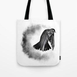 Away Tote Bag