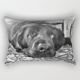 Nikki Rectangular Pillow