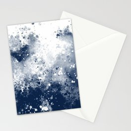 Painting Art #4 Stationery Cards