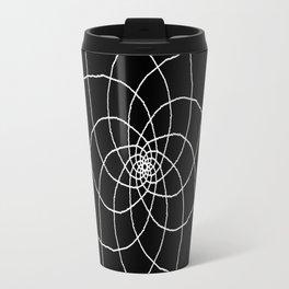 AmaziographDreamCatcher Travel Mug