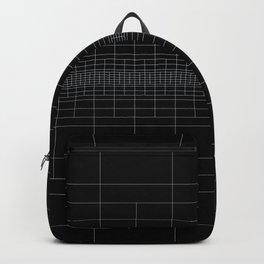 J Series 249 Backpack
