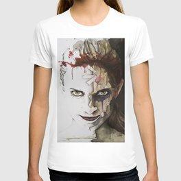 54378 T-shirt