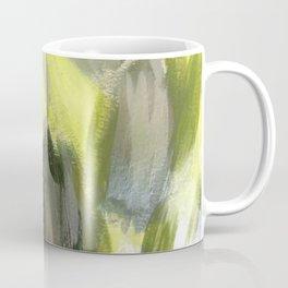 SPRINGTIME SHADE Coffee Mug