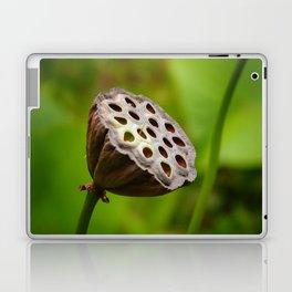 Trypophobia Laptop & iPad Skin