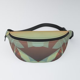 5419 Fanny Pack