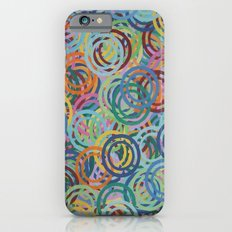 Hoopla Slim Case iPhone 6s