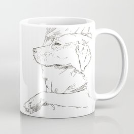 conversations at 10:31 p.m. Coffee Mug