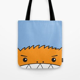 KOBOLD! Tote Bag