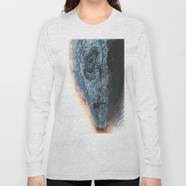 Synesthesia 33 Long Sleeve T-shirt