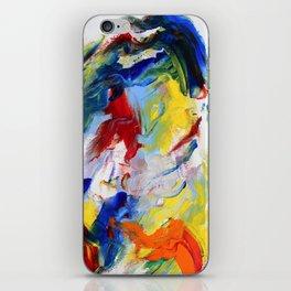 ABS TUB iPhone Skin