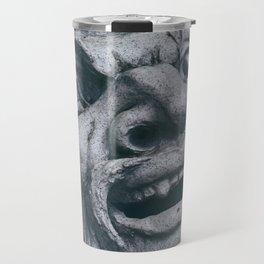 Hey Guys Travel Mug