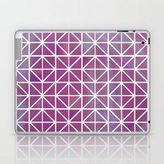 Broken Geometry 2 Laptop & iPad Skin