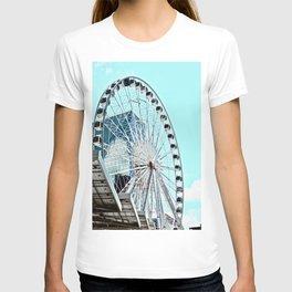 fw1 T-shirt