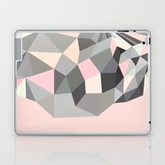 P1 Laptop & iPad Skin