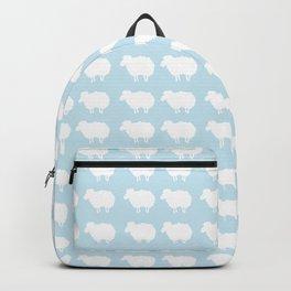 BLACK SHEEP V.2 Backpack