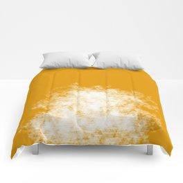 Electric Sheep 3 Comforters