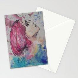 OLSEN Stationery Cards