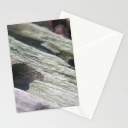 Holes Stationery Cards