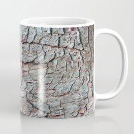 Tree Talk 4 Coffee Mug