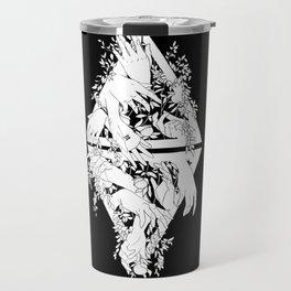 Seven Travel Mug