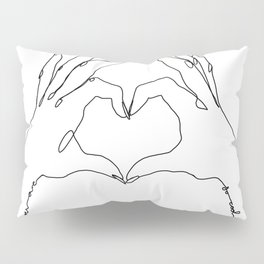 You Are So Cool Pillow Sham