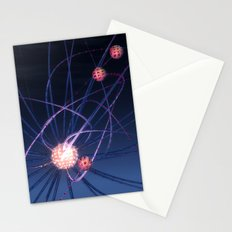 Celestial Hydra Stationery Cards