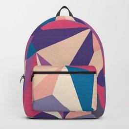 Unfinished IV Backpack
