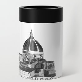 Firenze Can Cooler