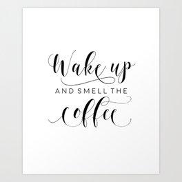 PRINTABLE Art,COFFEE BAR,Coffee Sign,Coffee Sign,Coffee Decor,But First Coffee,Kitchen Decor Art Print