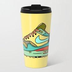 nike 001 Travel Mug