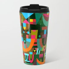 Schema 7 Travel Mug