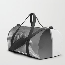 They Lie! Duffle Bag
