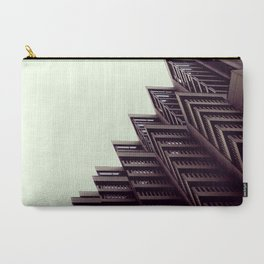 Embarcadero Titanic Carry-All Pouch