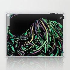 Whirlwave Laptop & iPad Skin