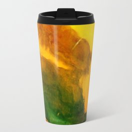 Ambar Travel Mug