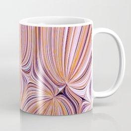 Electric Field Art XXIV Coffee Mug