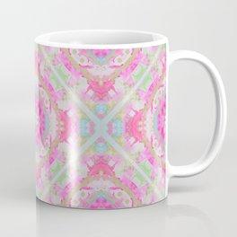 Glammy Coffee Mug