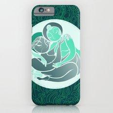 planetshine iPhone 6s Slim Case
