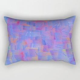 Gorgeous Graphics Rectangular Pillow